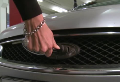 7 проблем Форд Фокус 2 на вторичном рынке